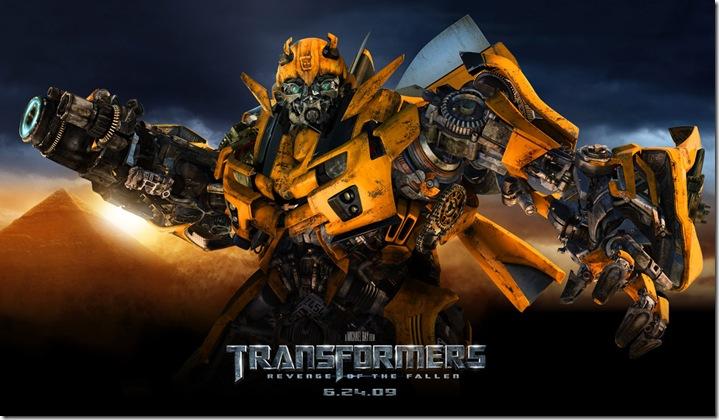 трансформеры 2 смотреть онлайн бесплатно в хорошем качестве hd 720: