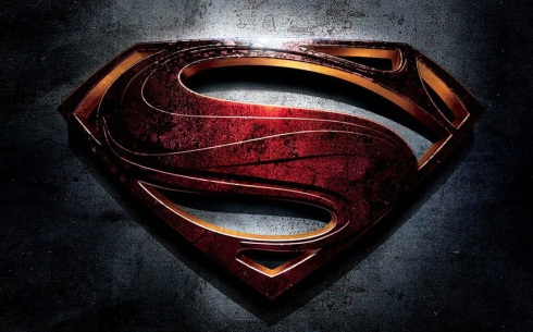 man-of-steel-1