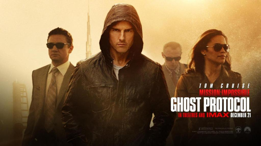 Mission-Impossible-Ghost-Protocol-3