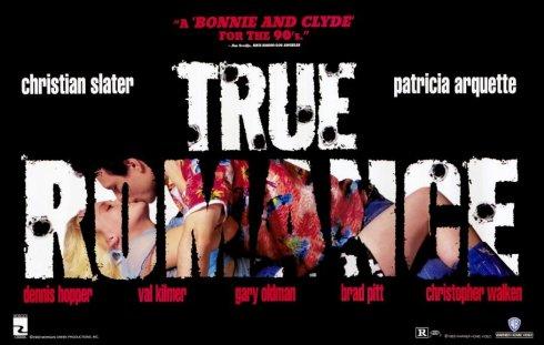 True-Romance-1