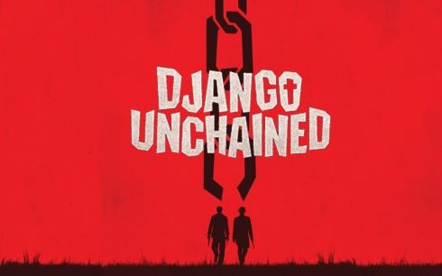 Django-Unchained-3