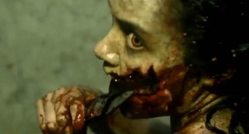 Evil-Dead-2013-2