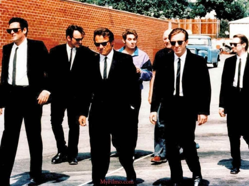 Reservoir-Dogs-4