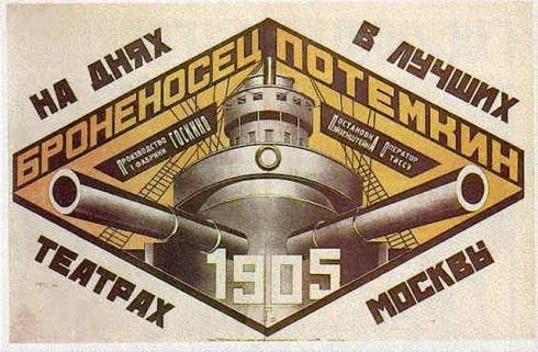 Battleship-Potemkin-1