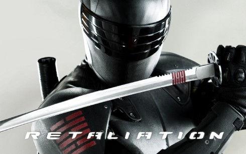 GI-Joe-Retaliation-4