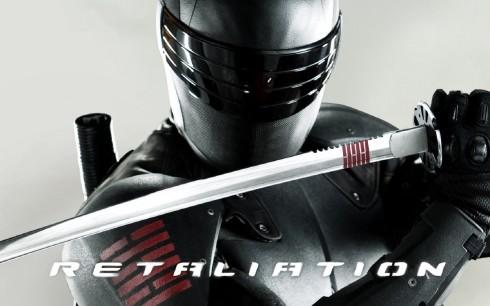 GI-Joe-Retaliation-4