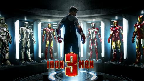 Iron-Man-3-4
