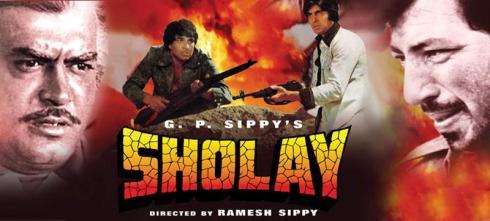 Sholay-1