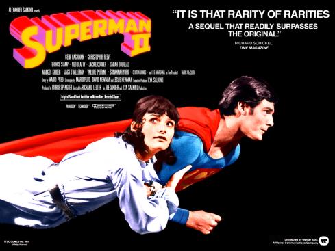 Superman-II-4