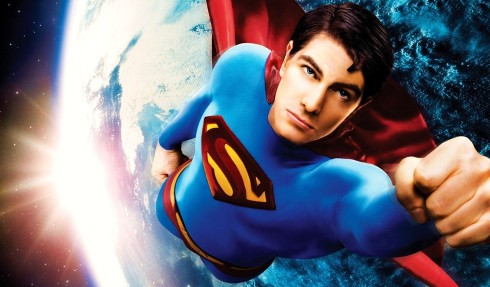 Superman-Returns-1