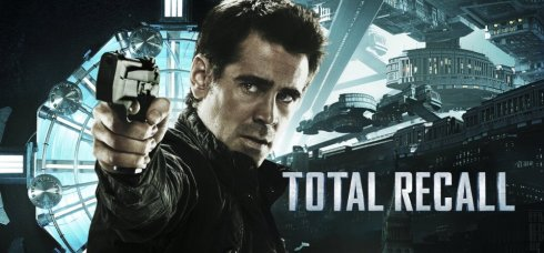 Total-Recall-2012-1