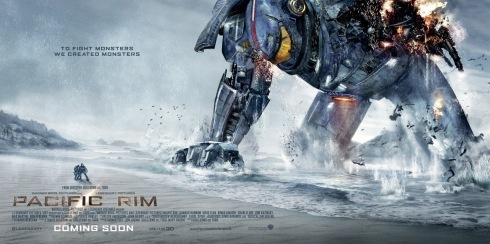 Pacific-Rim-1