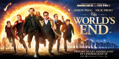 Worlds-End-4