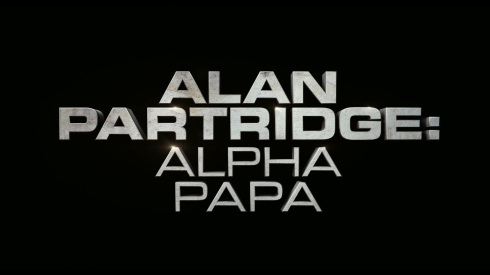 Alpha-Papa-2