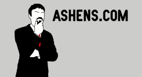 Ashens