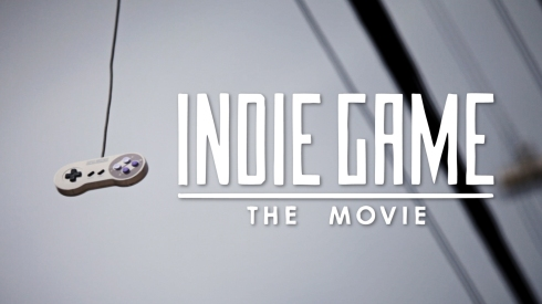 INdie-Game-The-Movie-1