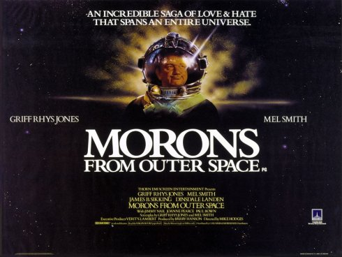 Morons-From-Outer-Space