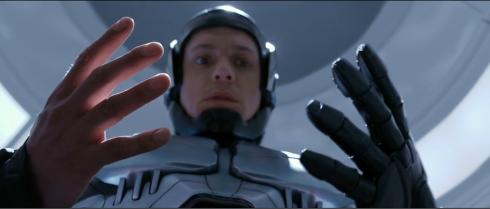 RoboCop-2014-1