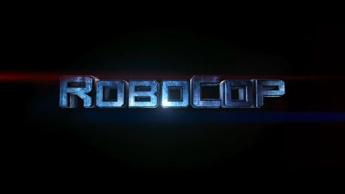 RoboCop-2014-2