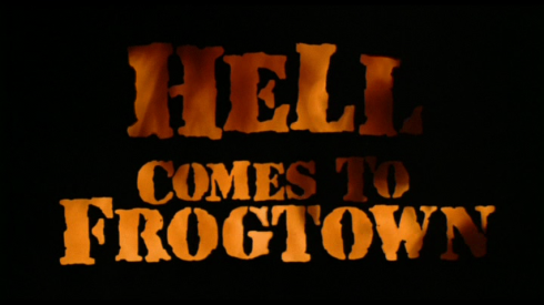 Hell-Comes-To-Frogtown-3