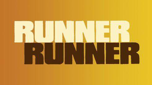 Runner-Runner-1