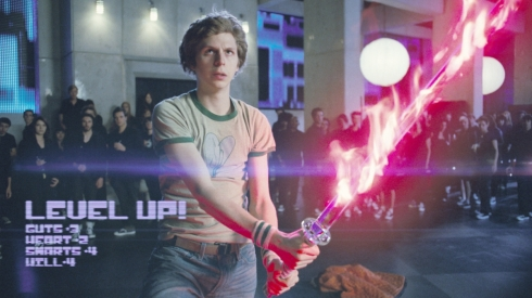 Scott-Pilgrim-vs-the-World-1