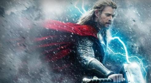 Thor-The-Dark-World-1