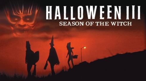 Halloween-3-1