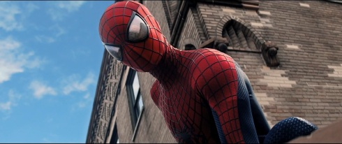 amazing-spiderman-2-1