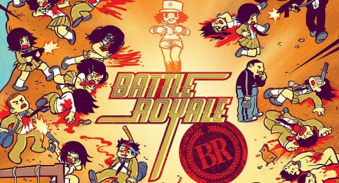 Battle-Royale-4