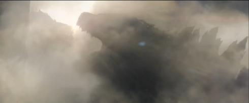 Godzilla-2014-1