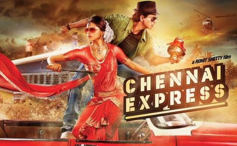 Chennai-Express-1