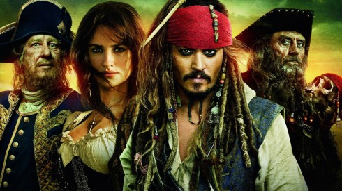 Pirates-Of-The-Caribbean-on-stranger-tides-4