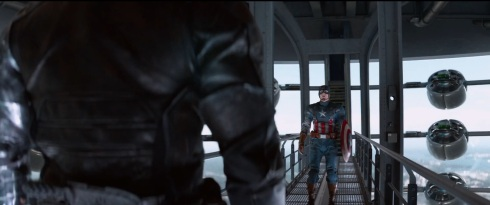 Captain-America-Winter-Soldier-2