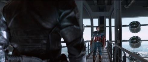Captain-America-Winter-Soldier-2