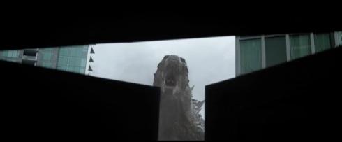 Godzilla-2014-2