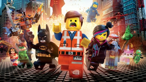 Lego-Movie-1