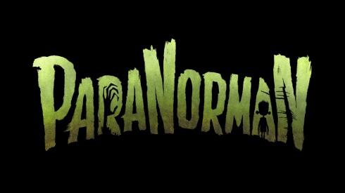 Paranorman-1