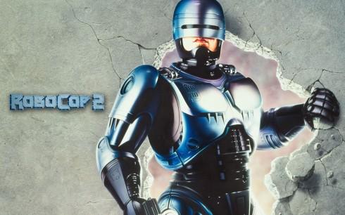 RoboCop-2-2