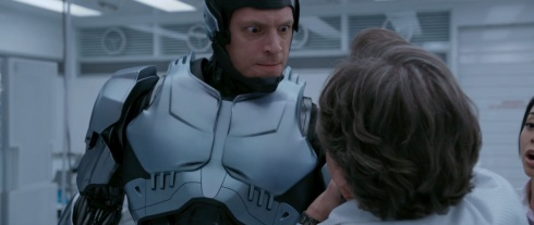 RoboCop-2014-6
