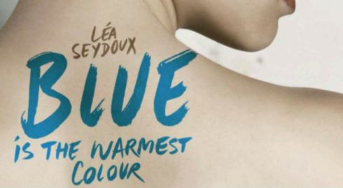 Blue-Is-The-Warmest-Colour-2