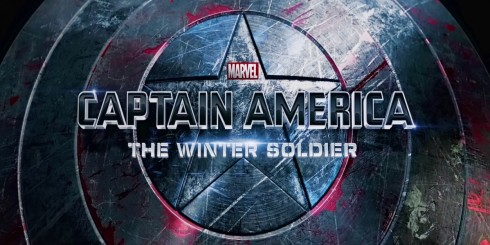 Captain-America-Winter-Soldier-3
