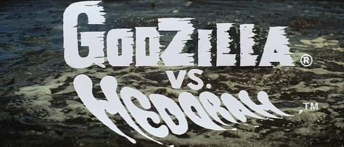 Godzilla-Vs-Hedorah-1
