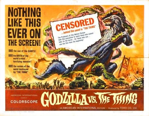 Mothra-Vs-Godzilla-2