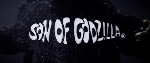Son-Of-Godzilla-2