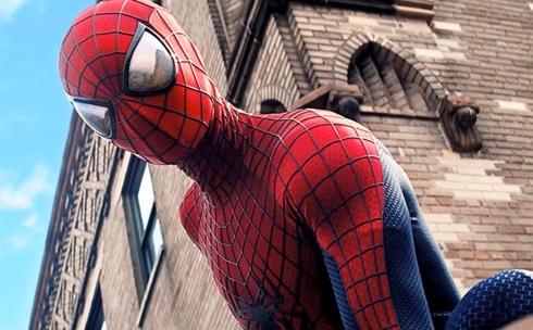 The-Amazing-Spider-man-2-1