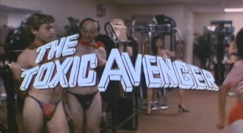 Toxic-Avenger-2
