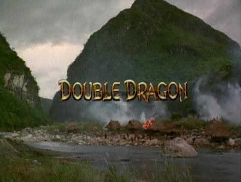 Double-Dragon-1