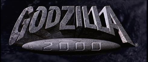 Godzilla-2000-1
