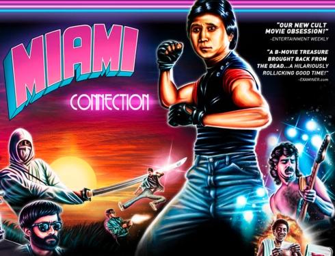 Miami-Connection-5